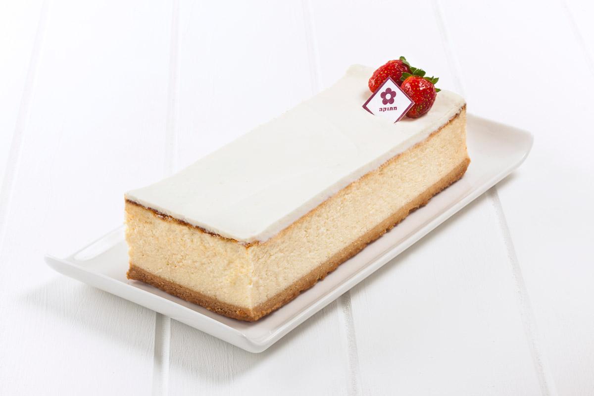 מדריך לצילום מזון (עוגה) בעזרת פלאשים