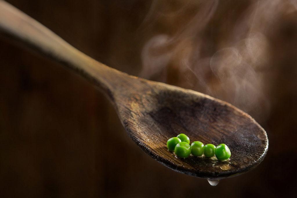 צלם אוכל צילום אוכל צלם מזון צילום מזון