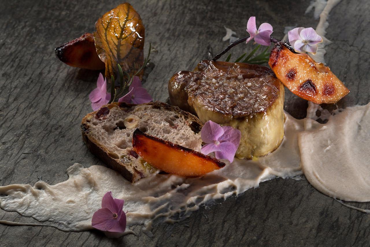 צלם מזון | צילום מזון מקצועי צלם אוכל צילום אוכל מקצועי