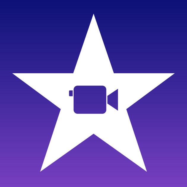 איך לצלם סרטון תדמית בפלאפון אפליקציית עריכת סרטונים